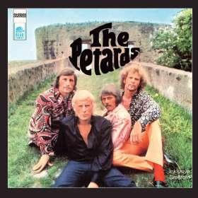 The Petards: The Petards (180g), LP