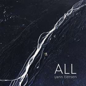 Yann Tiersen: All, CD