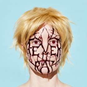 Fever Ray: Plunge, LP