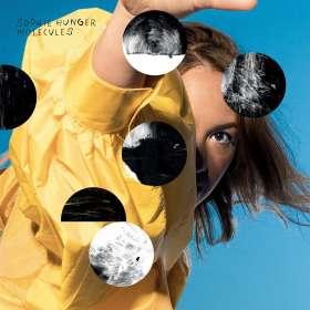 Sophie Hunger: Molecules, CD