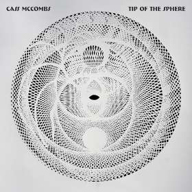 Cass McCombs: Tip Of The Sphere, CD