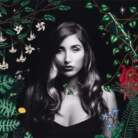 Jade Jackson: Wilderness, CD