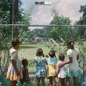 Mavis Staples: We Get By, CD