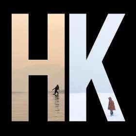Hey, King!: Hey King!, CD