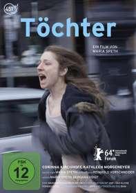 Töchter, DVD