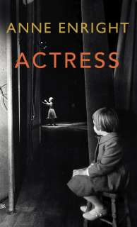 Actress Cover