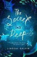 The secret deep Cover