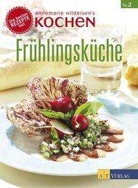 Frühlingsküche Cover