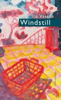 Windstill Cover