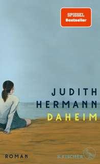 Daheim Cover
