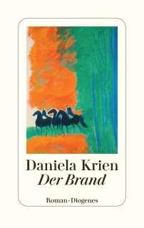Der Brand Cover