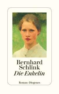 Die Enkelin Cover
