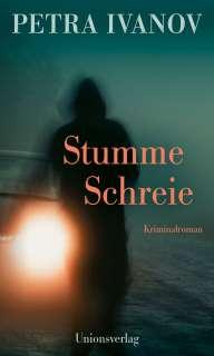 Stumme Schreie Cover