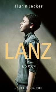 Lanz Cover
