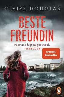 Beste Freundin Cover