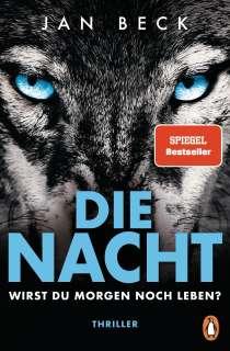 Die Nacht Cover