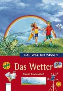 Das Wetter Cover
