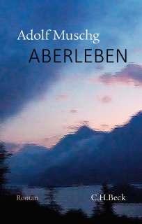 Aberleben Cover