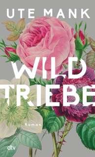 Wildtriebe Cover