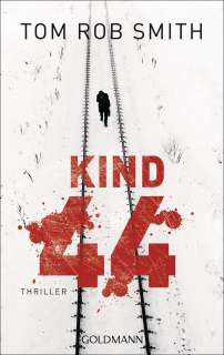 Kind 44 Cover