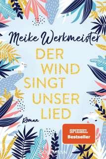 Der Wind singt unser Lied Cover