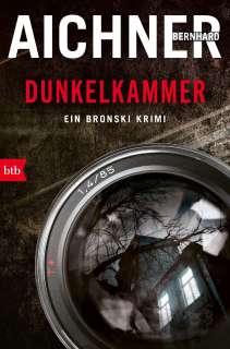 Dunkelkammer Cover