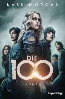 Die 100 Cover