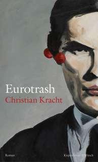 Eurotrash Cover