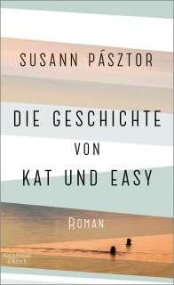 Die Geschichte von Kat und Easy Cover