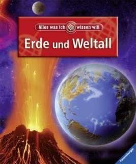 Kinder Weltatlas Cover