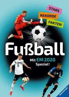 Fussball Cover