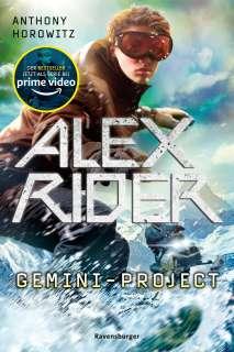 Gemini-Project Cover