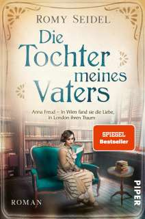 Die Tochter meines Vaters Cover