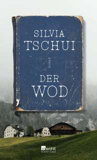 Der Wod Cover
