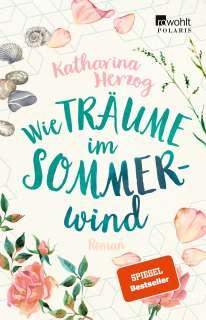 Wie Träume im Sommerwind Cover