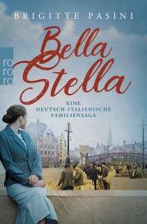 Bella Stella Cover