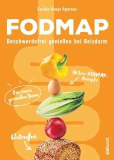 Foodmap Cover