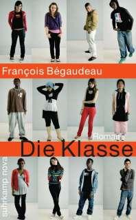 Die Klasse Cover