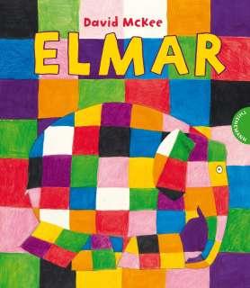 Elmar Cover