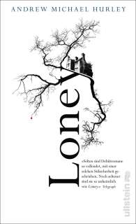 Loney Cover