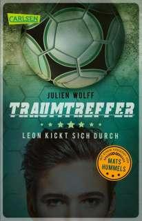 Traumtreffer! Cover