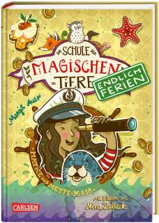 Hatice und Mette-Maja Cover