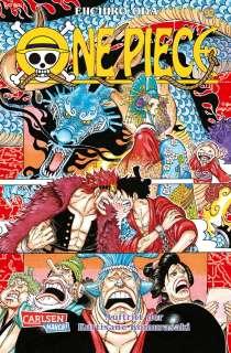 Auftritt der Kurtisane Komurasaki Cover