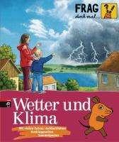 Wetter und Klima Cover