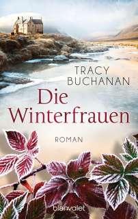 Die Winterfrauen Cover