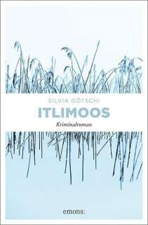 Itlimoos Cover