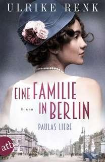 Paulas Liebe Cover