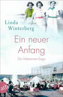 Ein neuer Anfang Cover