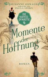 Momente der Hoffnung Cover