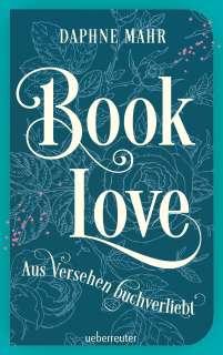 Booklove Cover